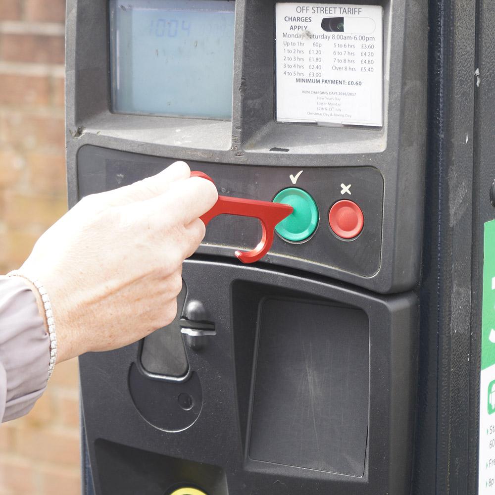 zero-touch-ticket-machine